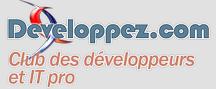 Développez.com