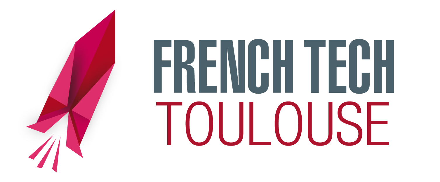 French Tech Toulouse